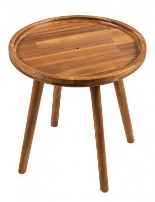 Стол Melfort (Ø40 см H40см)