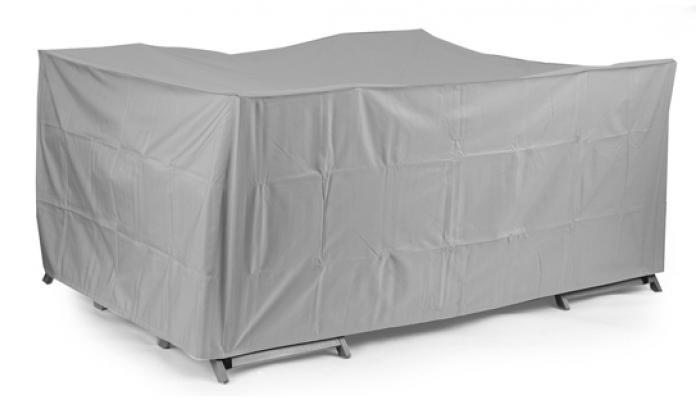 Накидка для мебели  330*270*65 см (1023-7)