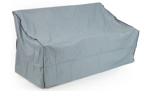 Накидка для скамьи \ дивана