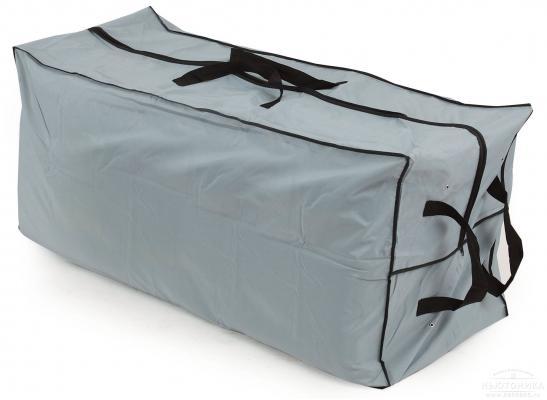 Сумка для подушек 127*46*55 см (1038-7)