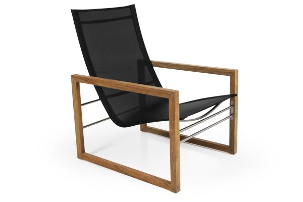 Кресло Vevi 1208-8