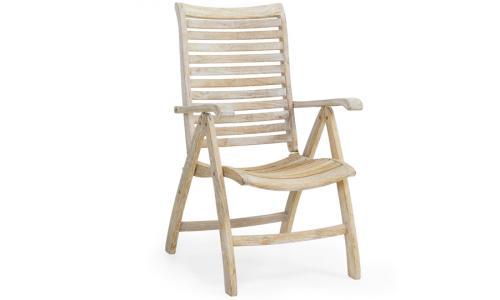 Кресло складное Karlo