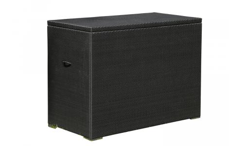 Ящик для хранения Mega 2300-8
