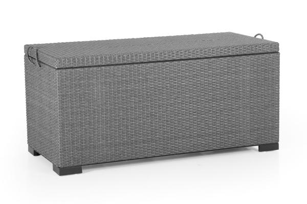 Ящик для хранения Maxi 2305-73