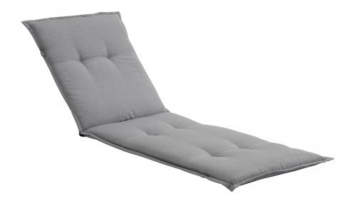 Подушка Naxos для шезлонгов 3035-181