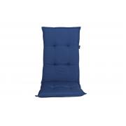 Подушка для кресла Naxos 3043-380