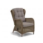 Кресло Rosita 3901-21-20