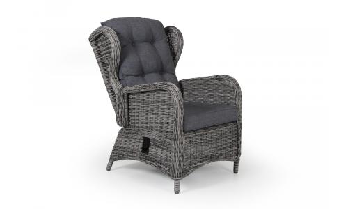 Кресло Rosita 3901-74-70
