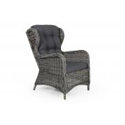 Кресло Rosita 3911-74-70