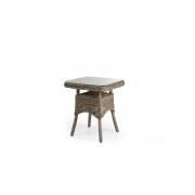 Стол Rosita 3917-21 (50*50 см H56см)