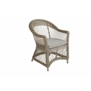 Кресло Kamomill beige 3971-22-20
