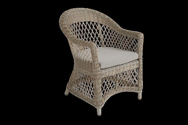 Кресло Kamomill