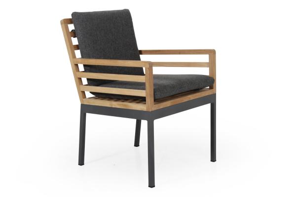 Кресло Zalongo 4251-72-73