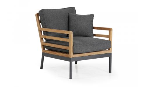 Кресло Zalongo 4285-72-73