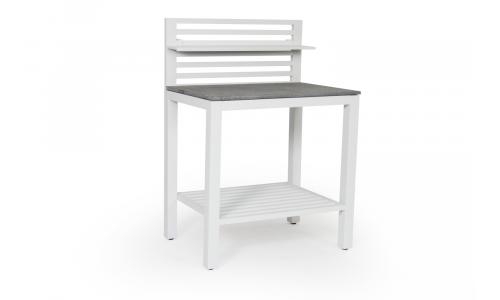 Кухонный модуль Bellac 4840-5
