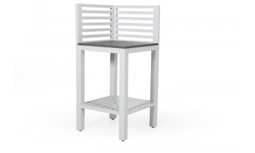 Кухонный модуль Bellac 4849-5