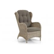 Кресло Evita 5641-53
