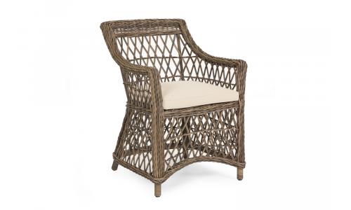 Кресло Beatrice 5691-60-20