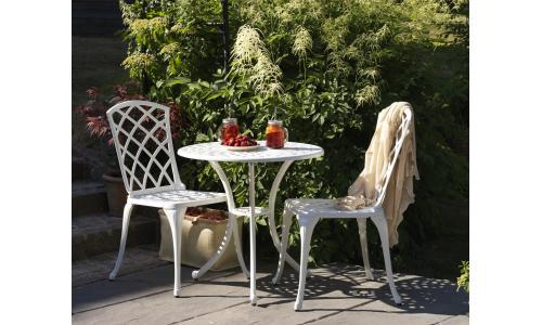Комплект садовый Arras Ø70