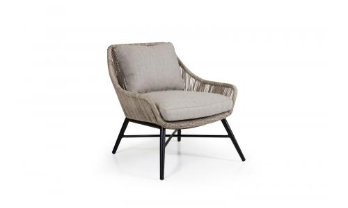 Кресло Pembroke 4051-8-21-02