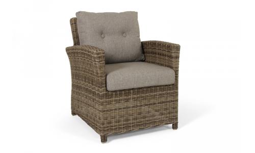 Кресло Soho 2311S-63-24