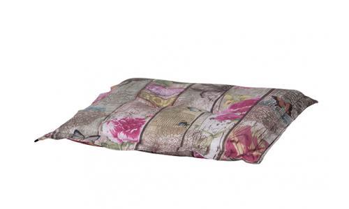 Декоративная подушка 085-DR