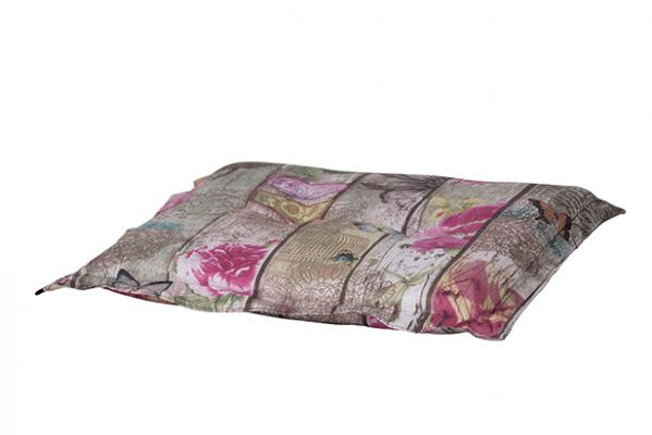 Декоративная подушка085-DR