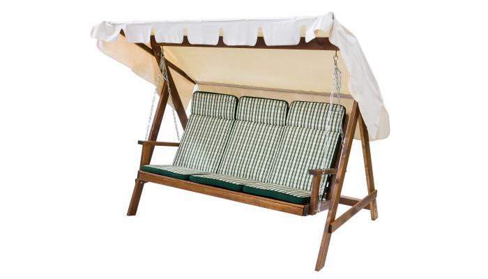 Подушка для кресла и качелей 138-5P