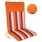 Подушка для кресла и качелей 150-5P