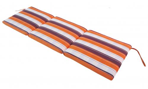 Подушка для скамьи 150-S3