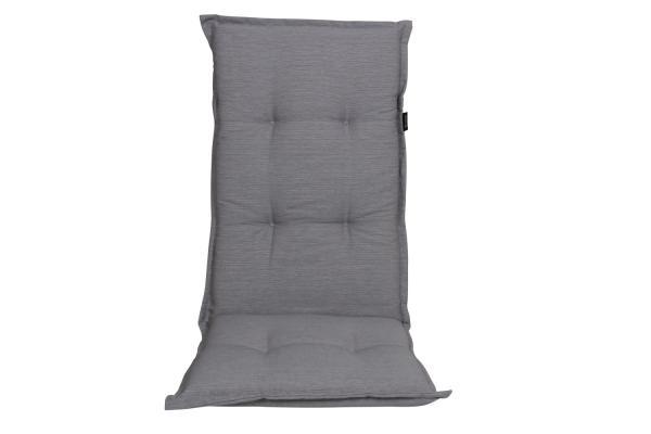 Подушка для кресла Naxos 3043-187