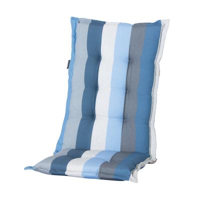 Подушка для кресла и качелей 309-5P