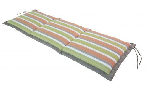 Подушка для скамьи 403-S3