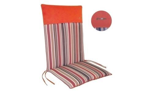 Подушка для кресла и качелей 403-5P
