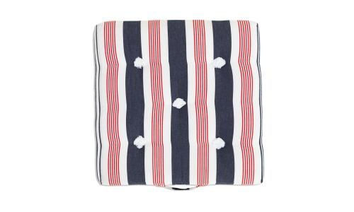 Подушка для сиденья Sandhamn 50127