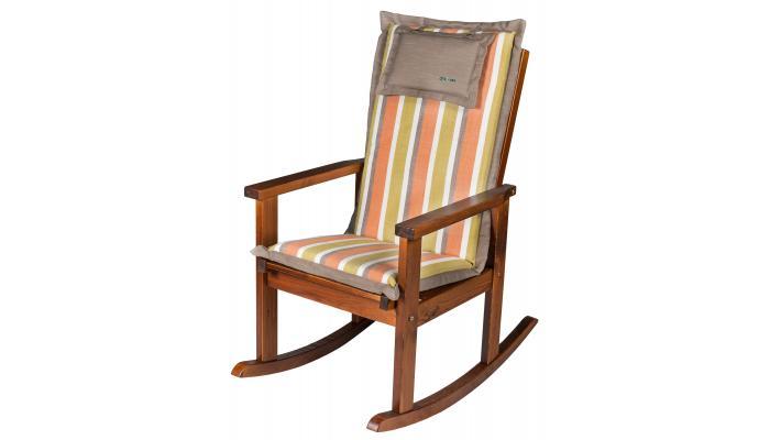 Подушка для кресла и качелей 398-5P