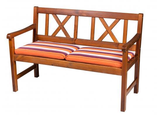 Подушка для скамьи 150-S2