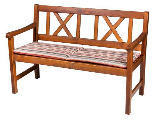 Подушка для скамьи 403-S2