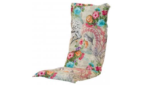 Подушка для кресла и качелей 077-5P