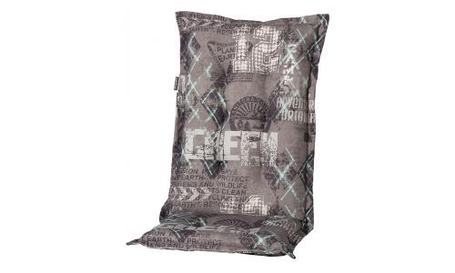 Подушка для кресла и качелей 082-5P