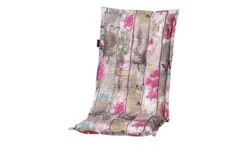 Подушка для кресла и качелей 085-5P
