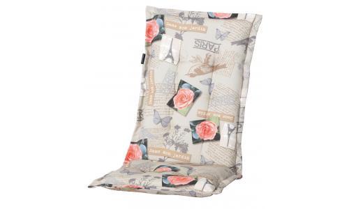Подушка для кресла и качелей 294-5P