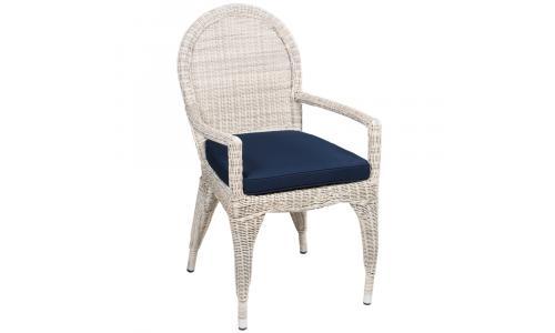 Кресло Haga