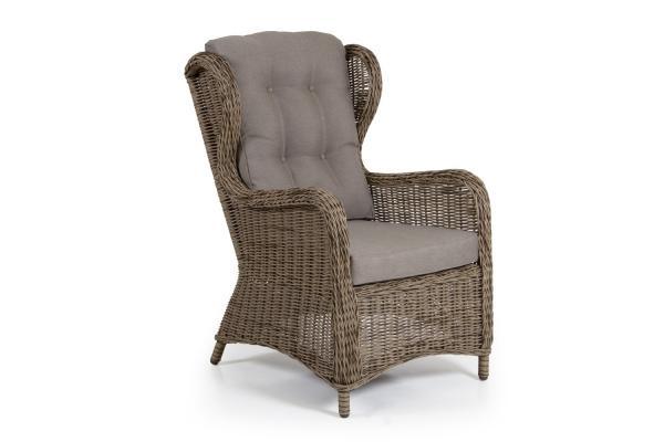 Кресло Rosita 3911-21-20