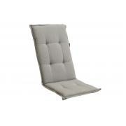 Подушка для кресла Naxos 3043-181