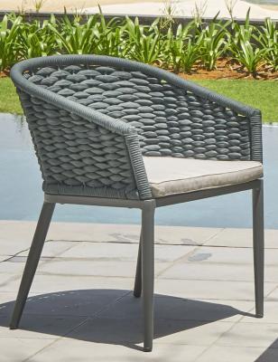 Обеденное кресло Lanai