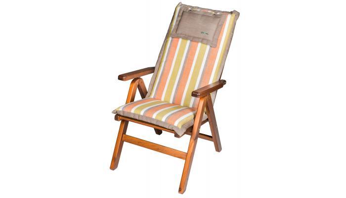 Кресло Regina