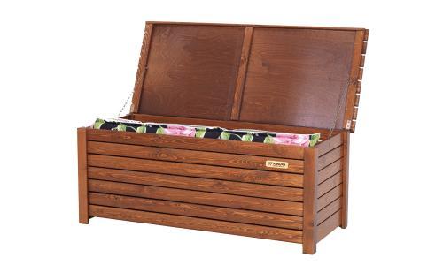 Ящик для подушек Regina