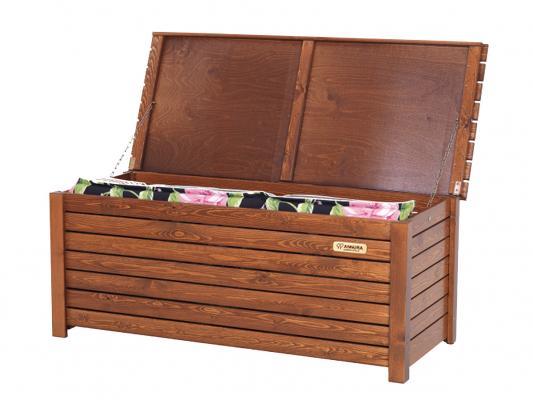 Ящик для хранения подушек Regina