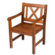 Кресло Onsala (Капучино)